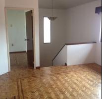 Foto de casa en renta en  , balmoral, metepec, méxico, 0 No. 01