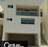 Foto de casa en venta en balton 22, heritage ii, puebla, puebla, 2196914 no 01