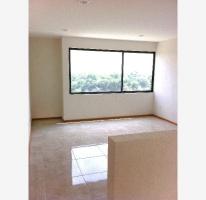 Foto de casa en venta en balvanera 1, balvanera polo y country club, corregidora, querétaro, 385251 no 01