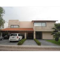 Foto de casa en venta en balvanera 1700, balvanera polo y country club, corregidora, querétaro, 2662958 No. 01