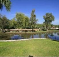 Foto de terreno habitacional en venta en  , balvanera polo y country club, corregidora, querétaro, 2870006 No. 01