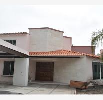 Foto de casa en renta en balvanera ----, balvanera polo y country club, corregidora, querétaro, 3384234 No. 01