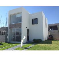 Foto de casa en venta en, balvanera, corregidora, querétaro, 1000957 no 01