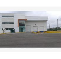 Foto de nave industrial en renta en  , balvanera, corregidora, querétaro, 1009681 No. 01
