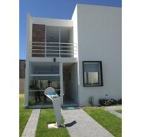Foto de casa en venta en, balvanera, corregidora, querétaro, 1024967 no 01