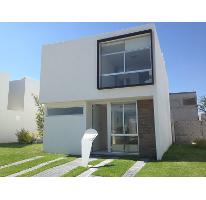 Foto de casa en venta en, balvanera, corregidora, querétaro, 1024969 no 01