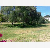 Foto de terreno habitacional en venta en, balvanera, corregidora, querétaro, 2387108 no 01