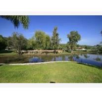 Foto de terreno habitacional en venta en  , balvanera, corregidora, querétaro, 2695380 No. 01