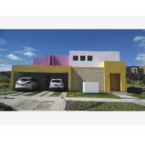 Foto de casa en venta en  , balvanera, corregidora, querétaro, 2839412 No. 01