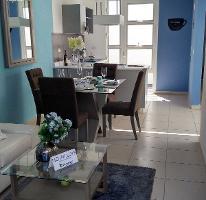 Foto de casa en venta en  , balvanera, corregidora, querétaro, 3087533 No. 01