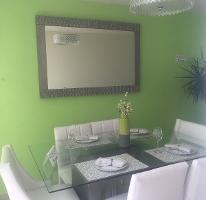 Foto de casa en venta en  , balvanera, corregidora, querétaro, 3200086 No. 01