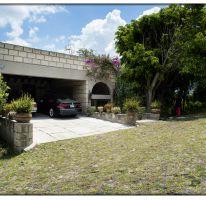 Foto de casa en venta en, balvanera polo y country club, corregidora, querétaro, 1102919 no 01