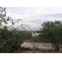 Foto de terreno habitacional en venta en, balvanera polo y country club, corregidora, querétaro, 1177221 no 01