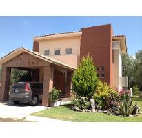 Foto de casa en condominio en venta en, balvanera polo y country club, corregidora, querétaro, 1189021 no 01
