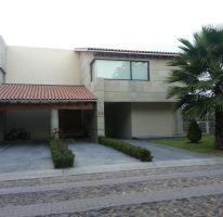 Foto de casa en condominio en venta en, balvanera polo y country club, corregidora, querétaro, 1252099 no 01