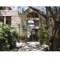 Foto de casa en venta en, balvanera polo y country club, corregidora, querétaro, 1838978 no 01