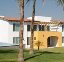 Foto de casa en venta en, balvanera polo y country club, corregidora, querétaro, 1971984 no 01