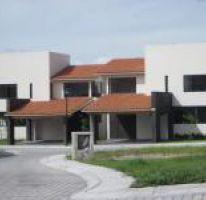 Foto de casa en condominio en venta en, balvanera polo y country club, corregidora, querétaro, 1978458 no 01