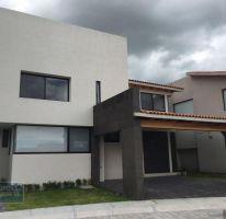 Foto de casa en renta en, balvanera polo y country club, corregidora, querétaro, 2396304 no 01