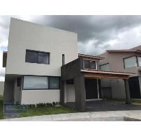 Foto de casa en renta en  , balvanera polo y country club, corregidora, querétaro, 2715822 No. 01