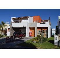 Foto de casa en renta en  , balvanera polo y country club, corregidora, querétaro, 2875685 No. 01