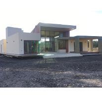 Foto de casa en venta en  , balvanera polo y country club, corregidora, querétaro, 2884668 No. 01