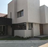 Foto de casa en venta en  , balvanera polo y country club, corregidora, querétaro, 3403151 No. 01