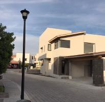 Foto de casa en venta en  , balvanera polo y country club, corregidora, querétaro, 4274588 No. 01