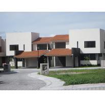 Foto de casa en condominio en renta en, balvanera polo y country club, corregidora, querétaro, 941813 no 01