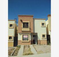 Foto de casa en venta en bamako, colinas del león, chihuahua, chihuahua, 2080798 no 01