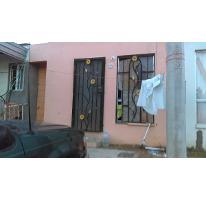 Foto de casa en venta en bambu , hacienda las delicias, tijuana, baja california, 2919775 No. 01