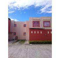 Foto de casa en venta en  , banaterra, veracruz, veracruz de ignacio de la llave, 1518497 No. 01