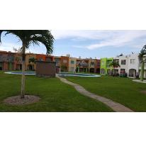Foto de casa en renta en bandera 30 , puerto esmeralda, coatzacoalcos, veracruz de ignacio de la llave, 2462574 No. 01