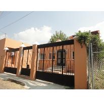 Foto de casa en venta en banderas 233, chapala centro, chapala, jalisco, 2670380 No. 01