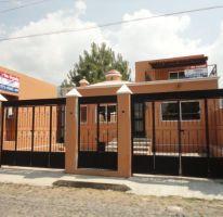 Foto de casa en venta en banderas 233, san antonio tlayacapan, chapala, jalisco, 1937588 no 01