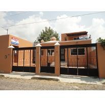 Foto de casa en venta en banderas , san antonio tlayacapan, chapala, jalisco, 0 No. 01