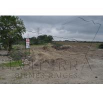 Foto de terreno comercial en venta en  , banderas, tuxpan, veracruz de ignacio de la llave, 2611254 No. 01