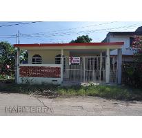 Foto de casa en venta en  , banderas, tuxpan, veracruz de ignacio de la llave, 2835779 No. 01