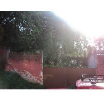 Foto de terreno habitacional en venta en  , banderilla centro, banderilla, veracruz de ignacio de la llave, 2301990 No. 01