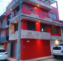 Foto de casa en venta en  , banderilla centro, banderilla, veracruz de ignacio de la llave, 2343692 No. 01