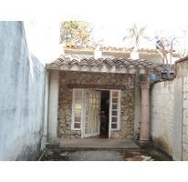 Foto de casa en venta en  , banderilla centro, banderilla, veracruz de ignacio de la llave, 2634086 No. 01