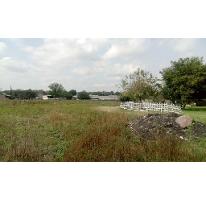 Foto de casa en venta en, la herradura sección iii, huixquilucan, estado de méxico, 1065337 no 01