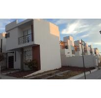 Foto de casa en venta en, banthí, san juan del río, querétaro, 1664562 no 01
