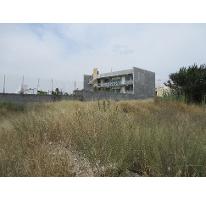 Foto de terreno habitacional en venta en  , banthí, san juan del río, querétaro, 2255038 No. 01