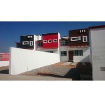 Foto de casa en venta en  , banthí, san juan del río, querétaro, 2972653 No. 01
