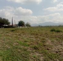 Foto de terreno habitacional en venta en  , banthí, san juan del río, querétaro, 3525643 No. 02