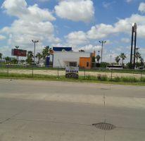 Foto de terreno comercial en renta en, banus 360, culiacán, sinaloa, 1065299 no 01