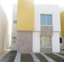 Foto de casa en venta en, banus, alvarado, veracruz, 2292009 no 01