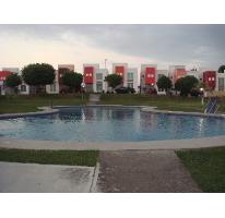 Foto de casa en venta en, banus, alvarado, veracruz, 1127173 no 01