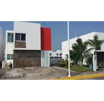 Foto de casa en venta en, banus, alvarado, veracruz, 1243067 no 01